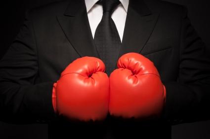 Как обойти конкурентов, неснижая цены