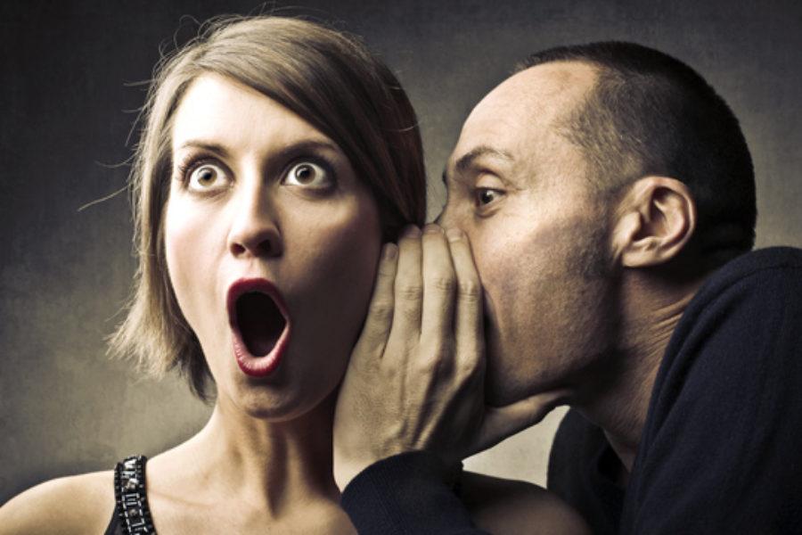 Женские и мужские решения о покупке. Какие психологические моменты надо учитывать?