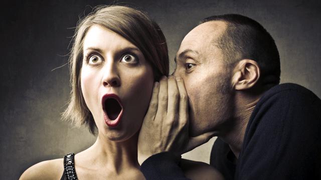 Женские имужские решения опокупке. Какие психологические моменты надо учитывать?