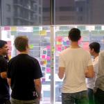 do-we-need-business-analyst-agile-team-rfw_0
