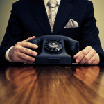5-ways-to-respond-to-objections-on-a-sales-call