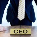 CEO - bejutas donteshozokhoz