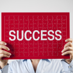 success blog image