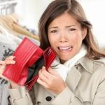 Продажи в кризис