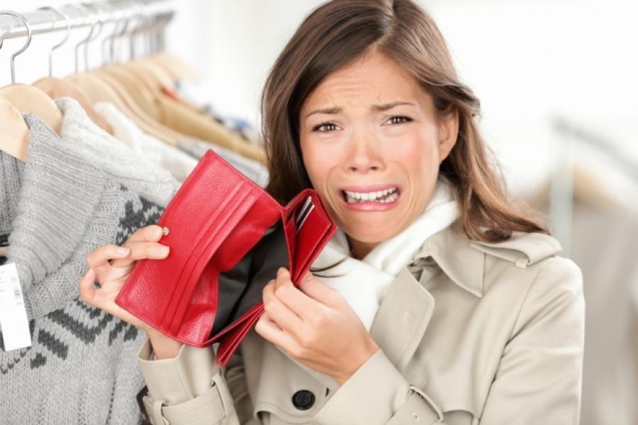Продажи вкризис: как меняется поведение покупателя