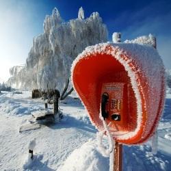 Техника УСТУП | как в разы повысить эффективность холодных звонков