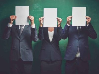 8 критических ошибок в работе со входящими звонками