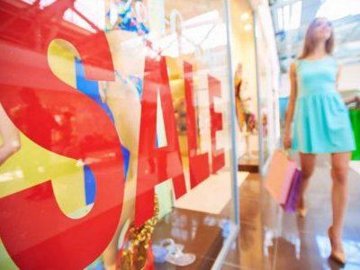Правильные скидки | как ихсделать, чтобы увеличить продажи