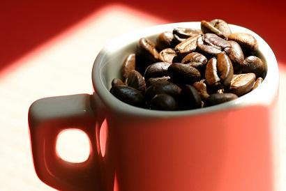 Сколько чашек кофе нужно пить в день, чтобы продажи росли
