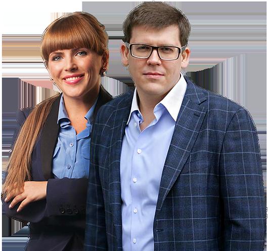 Уколова Круглов
