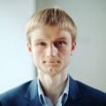 Максим Колпаков