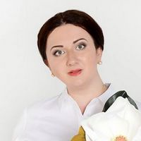 Mariya-Amezhnova
