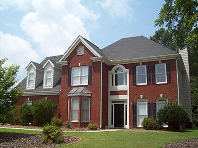 [Недвижимость] Как вывести продажи на докризисный уровень