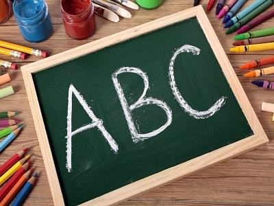 ABC analiz