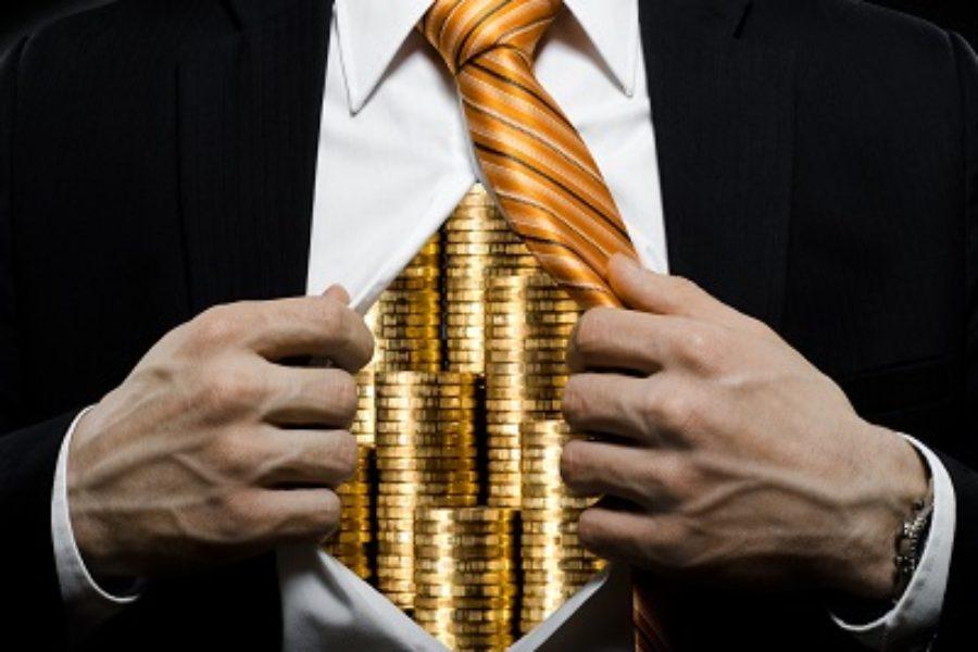 Финансовые ресурсы: о чем говорит ваш бухгалтерский баланс