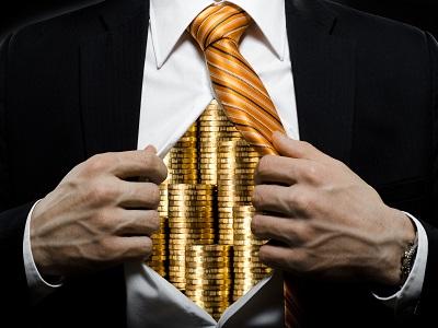 Финансовые ресурсы: очем говорит ваш бухгалтерский баланс