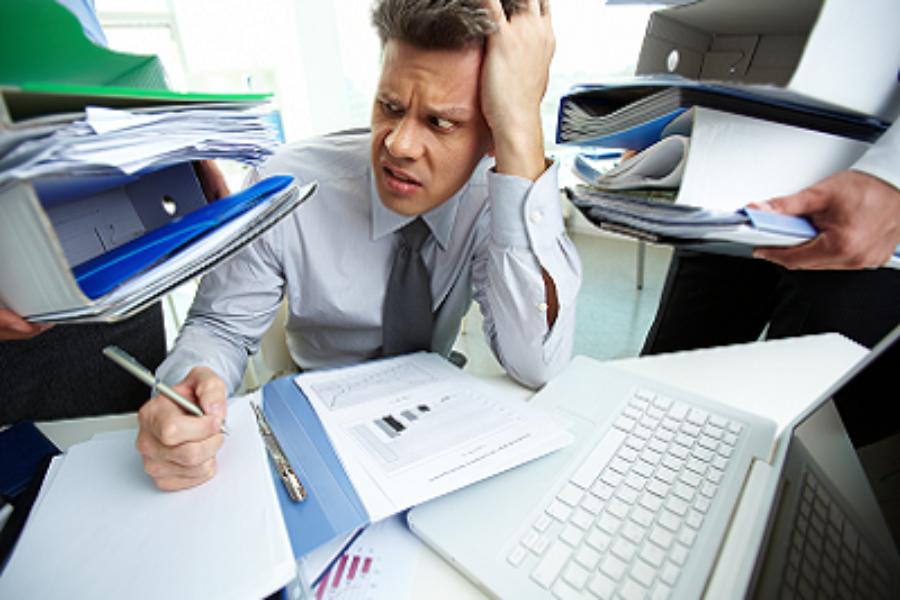 Анализ бухгалтерского баланса: полная диагностика компании за 5 шагов