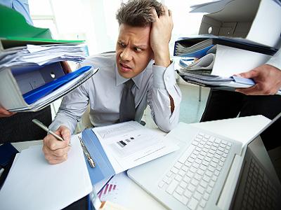 Анализ бухгалтерского баланса: полная диагностика компании за5 шагов