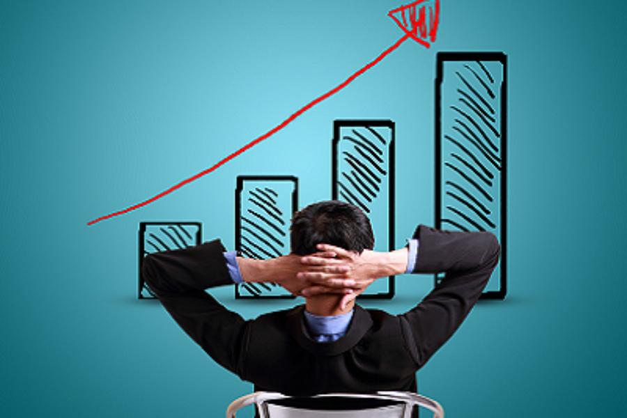 Отчеты попродажам: ищем точки роста