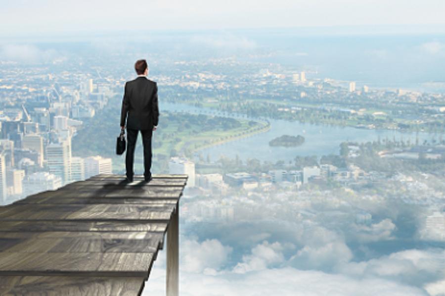 План продаж: с чего начать и как его составить