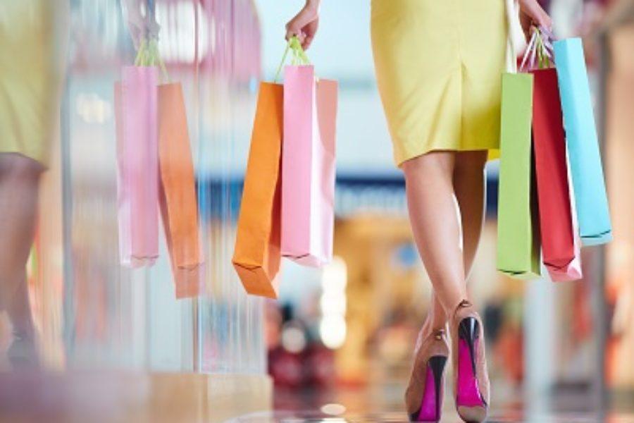 Развитие продаж: 5 формул для оценки потенциала текущих клиентов
