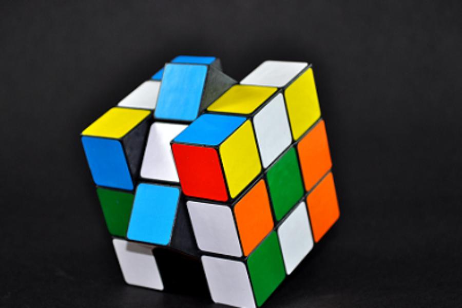 Структура отдела продаж: выбираем эффективную модель