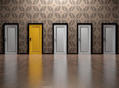 Технология SMART: как правильно ставить цели в бизнесе