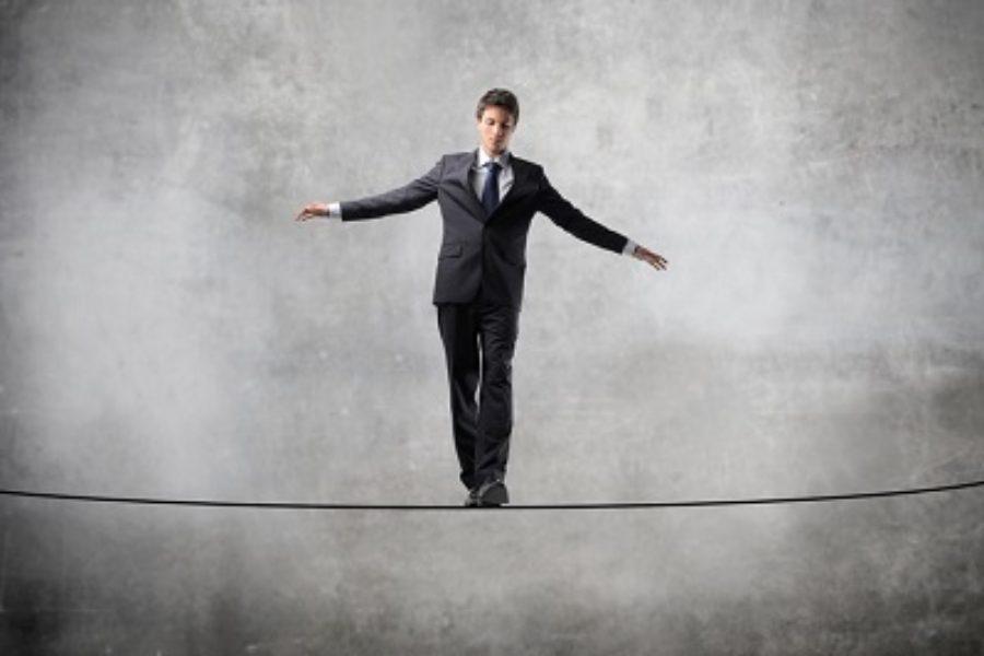 Продажи в кризис: выбираем стратегию