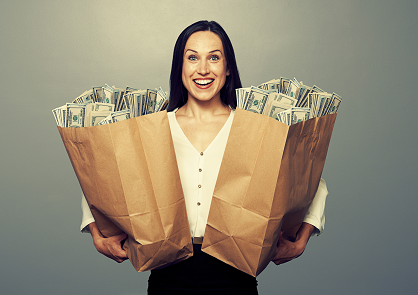 Заработная плата менеджеров: сколько им надо платить