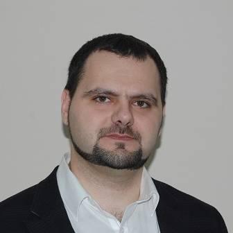 Артем Ганноченко