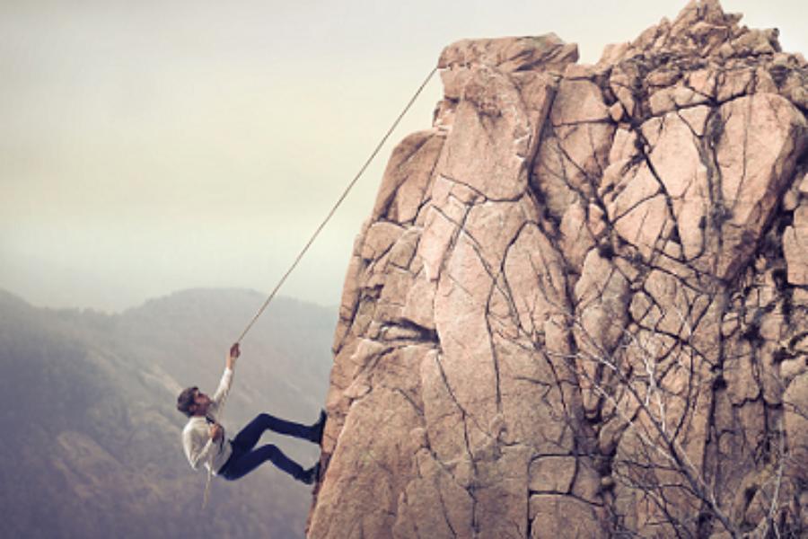 Ошибки менеджера: 6 основных проблем, мешающих продавать