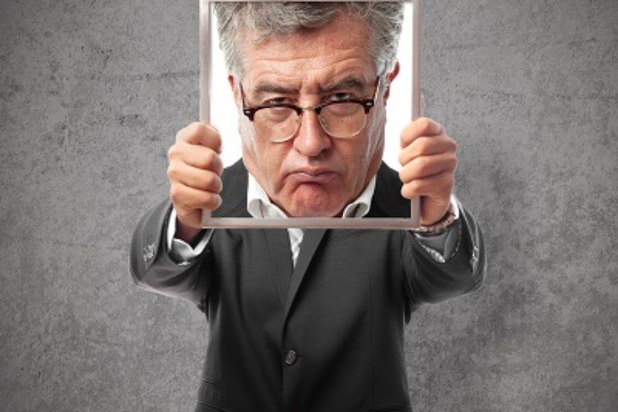 Плохие клиенты: как ихвыявить инетратить время зря