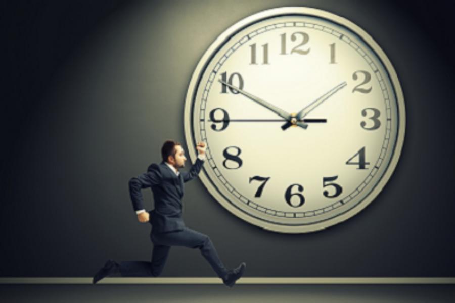Мотивация клиентов: почему надо купить сейчас