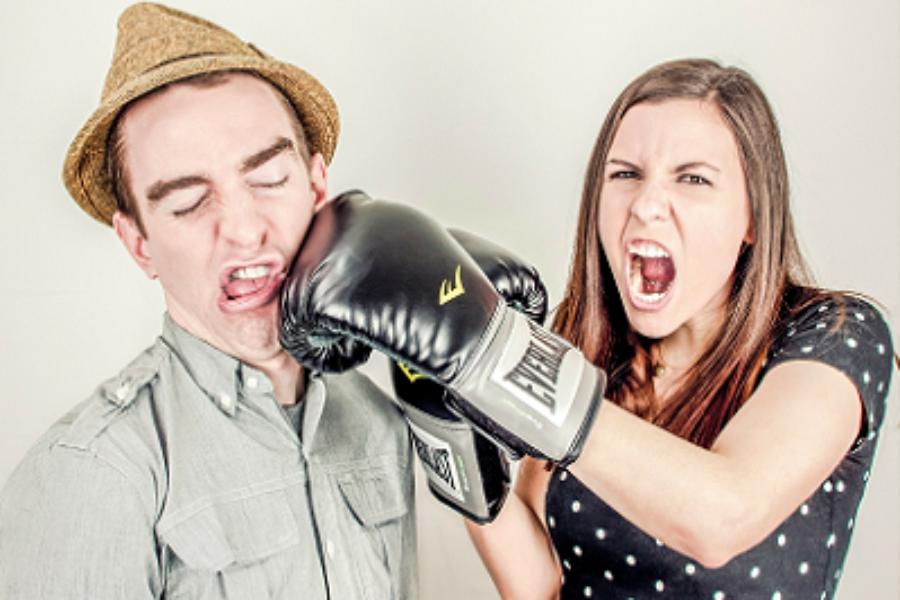 Аргументы впродажах: как убедить клиента купить