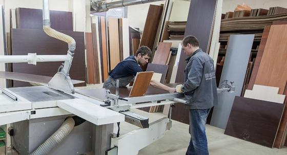 rost-prodazh-Woodcraft
