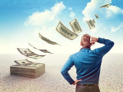 Управленческий баланс: где ваши деньги вбизнесе