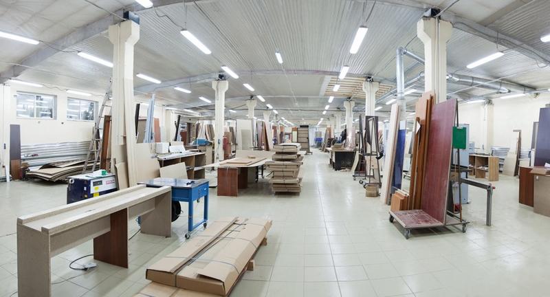 uvelichenie prodazh-Woodcraft