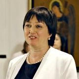 Елена Лащенко