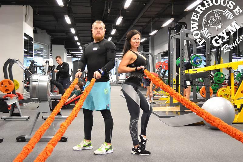 postroenie-otdela-prodazh-Fitness-Development