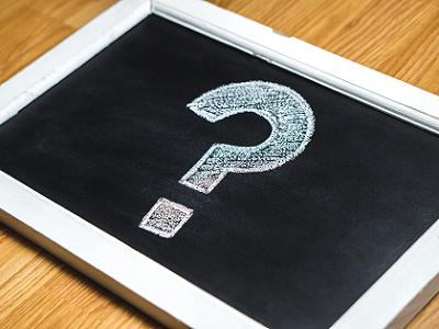 Техники продаж: какие вопросы задавать, чтобы выявить проблемы клиента