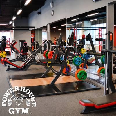 uvelichenie prodazh-Fitness-Development