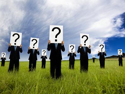 Выбор ниши: как ееопределить иувеличить конверсию впродажу