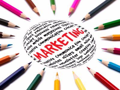 Мотивация маркетолога: сколько ему платить