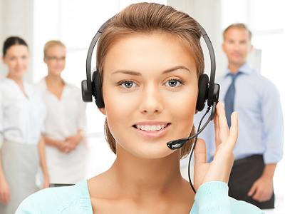 Тренинг холодных звонков | техники продаж потелефону