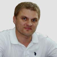 Алексей Краснянский