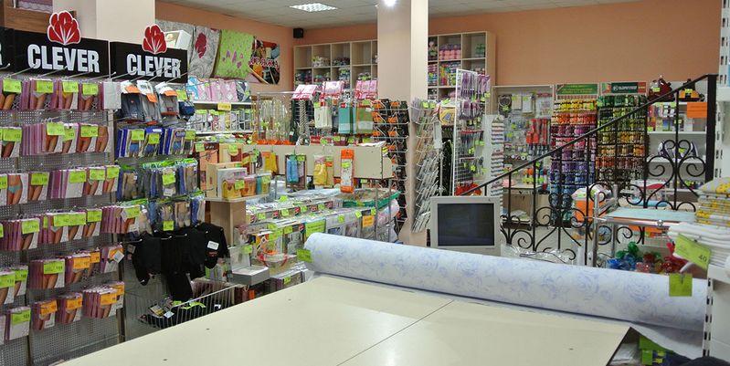 otdel-prodazh-tekstil-opt-torg