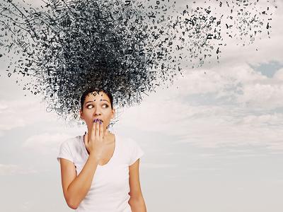 Анализ поведения потребителей— 5 методов