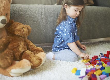 Как увеличить продажи игрушек [Пример]