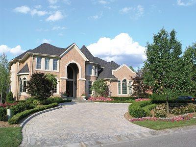 Как увеличить продажи недвижимости на25% [Пример]