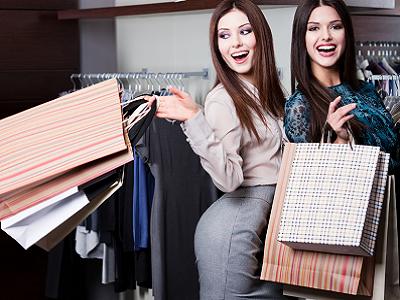 Увеличение продаж вбизнесе. 5 методов